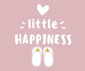 daily, flip flops, and happiness image