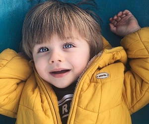 babies, baby, and turkish boys image