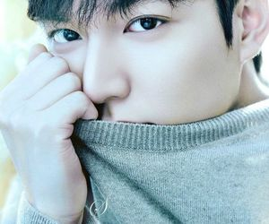 k-pop, lee min ho, and oppa image