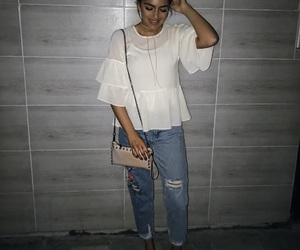 beautiful, ootn, and denim image