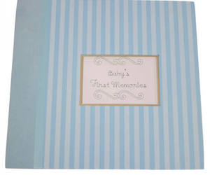 etsy, personalized, and diy scrapbook image