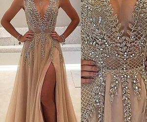 prom dresses for women and 2017 prom dresses image