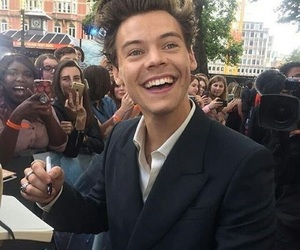 styles, harrystyles, and Harry Styles image