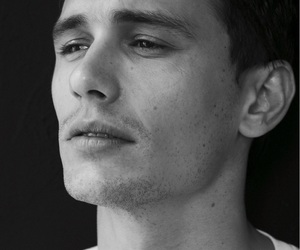 james franco, Hot, and beautiful image