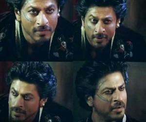 bollywood, shah rukh khan, and salman khan image