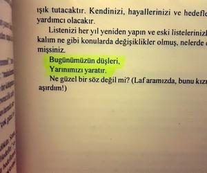 turk, kitap, and edebiyat image