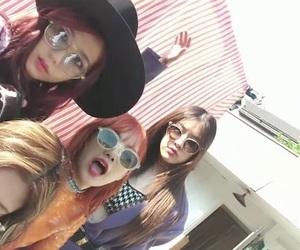 blackpink, kpop, and lisa image