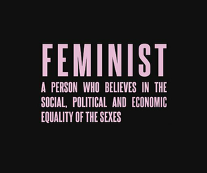 header and feminist image
