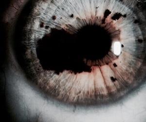 eye, eyes, and theme image
