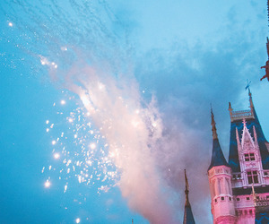 disney, photography, and Walt Disney World image
