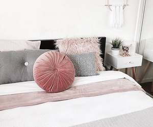 decor, design, and inspo image