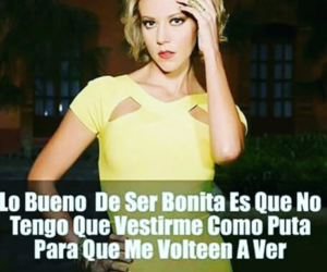 frases and monica robles image