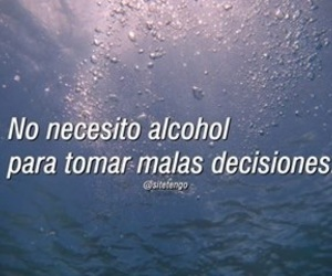 frases and diversión image