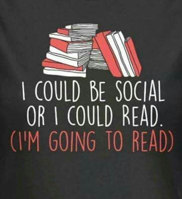 book, bookworm, and english image