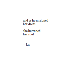 lust, poem, and poetry image