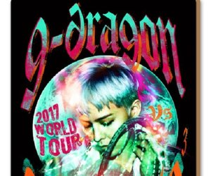 design, gd, and gdragon image