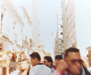 35 mm, argentina, and people image