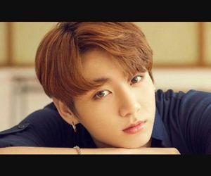 kook, jungkook, and •k-pop• image