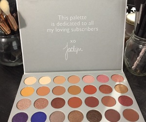 perfect, jaclynhill, and jaclynhillpallet image