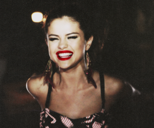 selena gomez and hit the lights image