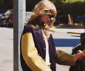 Taylor Swift, beautiful, and demi lovato image