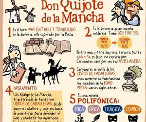 don quijote and conozca mas image