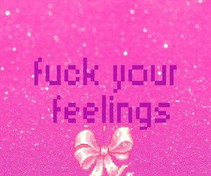 background, feelings, and glitter image