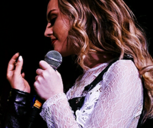 couple, icon, and jerrie image