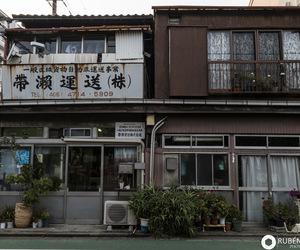 asakusa, asia, and city image