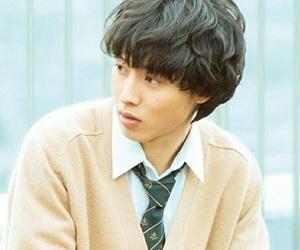 isshukan friends and kento yamazaki image