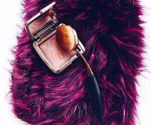 beauty, blush, and hourglass image