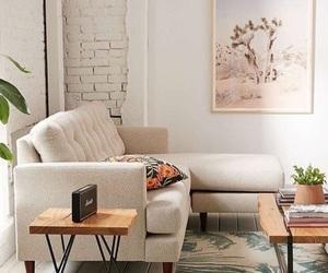 decor and home decor image
