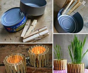 craft, fun, and diy projects image