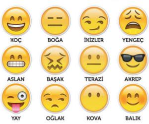 like, tatlı, and sen image