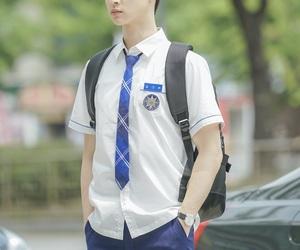 kdrama, kim jong hyun, and kim sejeong image