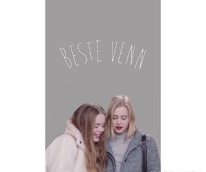 skam and noora image
