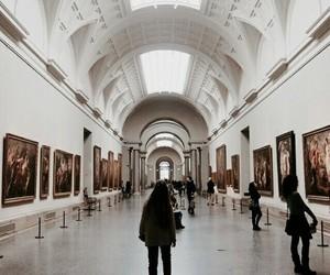 art and follow image