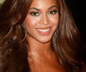 beauty, queen bey, and beyonce carter image