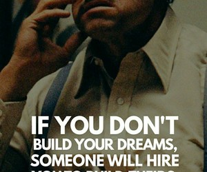 business, entrepreneur, and dreams image