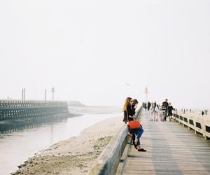 boho, memories, and photography image