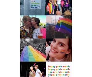 pride and skam image