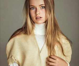 fashion and kristina pimenova image