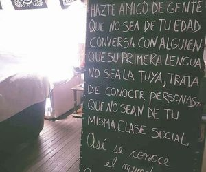 frases and world image