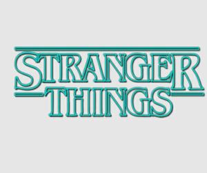 header and stranger things image