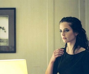 french and evagreen image