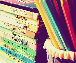 imagine books image