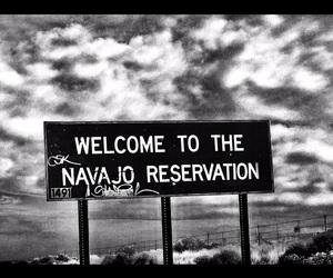art, my art, and navajo image