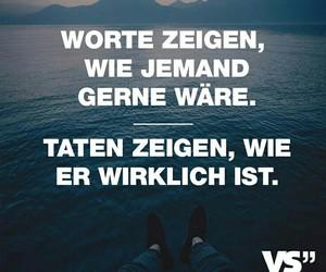 deutsch, quotes, and true image