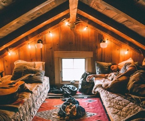 cozy and tumblr image