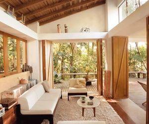 casa, hogar, and decoracion image